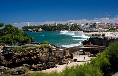 Etat des lieux du marché immobilier en région Aquitaine | Immobilier | Scoop.it