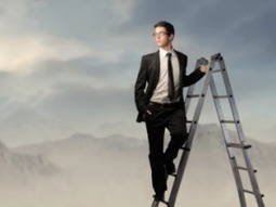 Unemployed grads regret not choosing apprenticeships | ApprenticeEye | Apprenticeships | Scoop.it