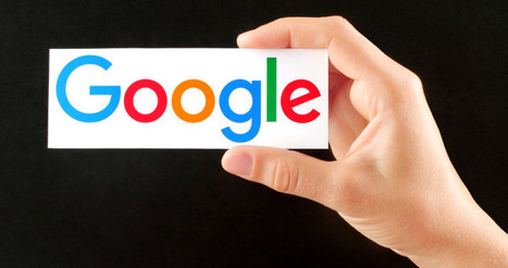 Google Confirms No Loss in Link Authority on HTTPS Implementation | Content Strategy |Brand Development |Organic SEO | Scoop.it