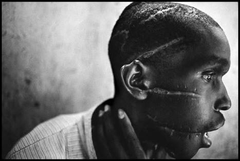 War In Rwanda | Erica Genocide | Scoop.it