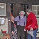 """Non-profit """"Concierge"""" Service Offered To Help Seniors Age In Place 