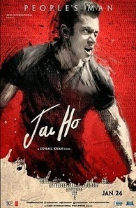 Jai Ho Movie Release Date, Cast, Details, Story, Budget | Cinema Gigs | Movies | Scoop.it