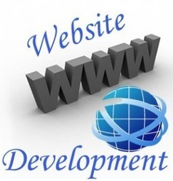 Web Experts Provide You Topnotch Software Solutions for Growth | Web development Islamabad | Scoop.it