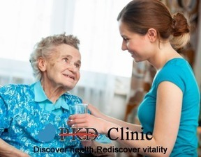 How Long Can PKD Patients Live With Dialysis - PKD Treatment | Diet and Treatment for Shrinking Kidneys | Scoop.it