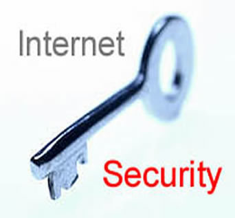 The Common Pitfalls Of Internet Shopping: How You Can Protect Yourself Online   Beauty   Scoop.it