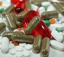 Type 2 Diabetes Drugs FDA Warnings - Legal Examiner   Type II Diabetes information   Scoop.it
