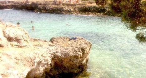 Turismo e sostenibilità: Legambiente premia Ostuni, Otranto e Melendugno con le Cinque vele | Travel Puglia | Scoop.it