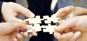 La inteligencia colaborativa: Más allá de la inteligencia colectiva. | Tendencias Educativas | Scoop.it