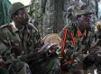 Stop Kony Controversy: What You Need To Know   Kony 2012 and the Media Controversy   Scoop.it