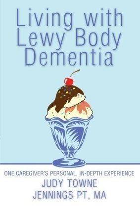 Lewy Body Dementia A Common Brain Disease Explained - Alzheimers Support | Alzheimer's Support | Scoop.it