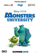 Download Monsters University Movie| Watch Monsters University Full Movie - Fantasy - Wattpad Forums | gerhtj | Scoop.it