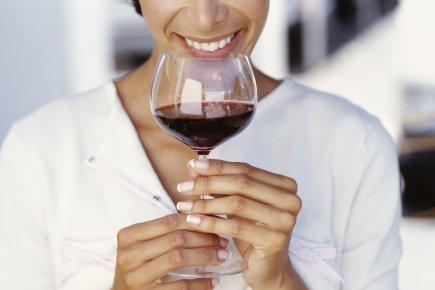 Une chaîne américaine lance une gamme pour démocratiser le vin   vin   Scoop.it