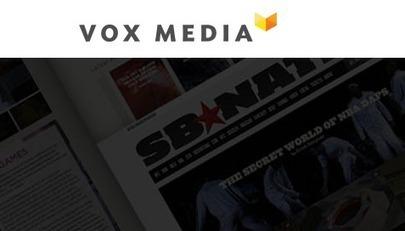 """""""  Nous ne sommes qu'aux prémices du journalisme web """"   Les médias face à leur destin   Scoop.it"""