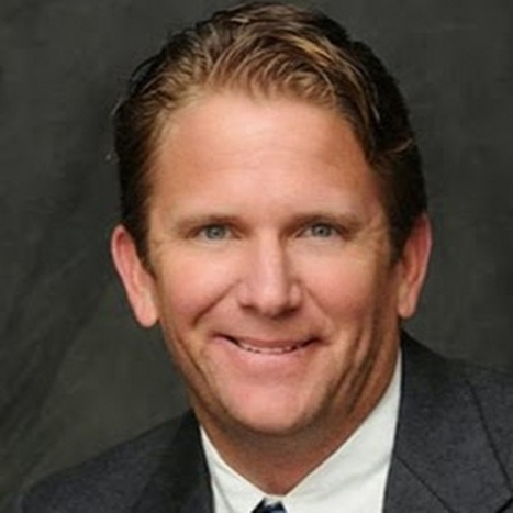 Allstate Insurance Agent-Robert N Dunagan Jr. - YouTube   gaflood   Scoop.it
