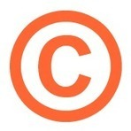Does Copyright Make Books Disappear? : Publishing Perspectives | Information Science | Scoop.it