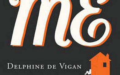 No and Me by Delphine de Vigan: review - Telegraph | No et moi (Delphine de Vigan) | Scoop.it