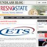 blogsundlass