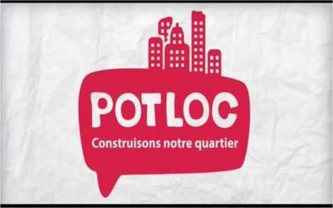La participation citoyenne pour définir les commerces de quartier | Participation citoyenne | Scoop.it