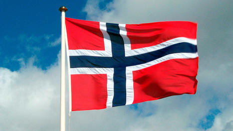 Why the Norway model isn't a quick fix for UK farming - Farmers Weekly | Agrarforschung | Scoop.it