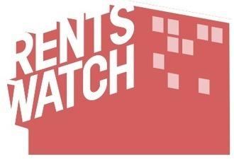 Rentswatch, par Journalism++ | Weickmann | Scoop.it