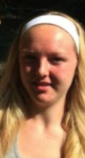 Jordan Ann Robinson (14) missing from Nixa (Missouri) since November 25, 2014 | jo4missingkids | Scoop.it