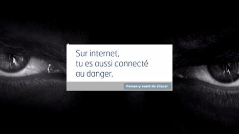 Internet et vie privée : les amis de nos amis sont-ils vraiment nos amis ? | Libertés Numériques | Scoop.it