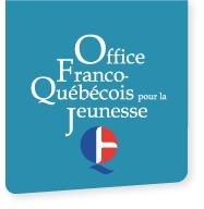 Forum International Science et Société | Du 1er au 7 novembre 2012 à Montréal | Science, Technology, Medecine and Society | Scoop.it