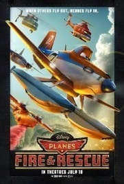 Watch Planes Fire & Rescue (2014) Online Free Megashare | Mymegashare | Scoop.it