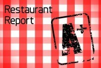 Cobb Food Scores: Frankie's Italian Restaurant, Gabriel's Desserts - Patch.com | Roswell, Ga USA | Scoop.it