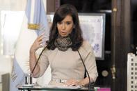"""""""Más justo, equitativo y redistributivo""""   Protección Social   Scoop.it"""