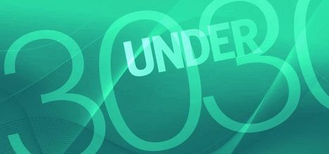 Congratulations to 2013's Class of 30 Under 30 | Real Estate Plus+ Daily News | Scoop.it