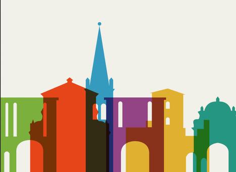 La Fiera di Pieve di Cento premia il progetto grafico per la sua prossima edizione   Largo all'avanguardia! Arte, cultura e dintorni: concorsi, premi e opportunità per giovani artisti   Scoop.it