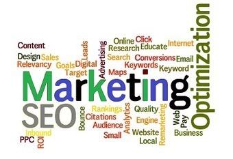 Welcome to BeyondSEO - Complete solution for Digital Marketing   Beyondseo   Scoop.it