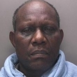 """""""Thoroughly dishonest"""" postal worker jailed for £1m cheque book fraud 