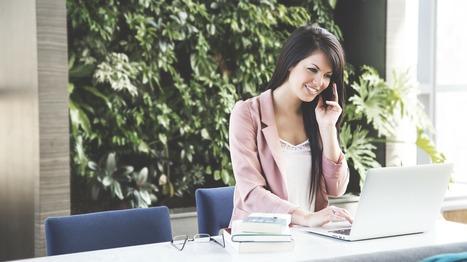 Entreprendre en restant salarié : devez-vous en parler à votre employeur ? | Autoentrepreneurs | Scoop.it
