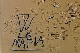 La mafia sposta 300 mila consensi ecco come voteranno i boss in Sicilia - Palermo - Repubblica.it | La Mafia nella letteratura e nel cinema | Scoop.it