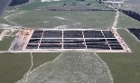 Australia Flips the Switch on Its Largest Solar Farm | Solar Energy projects & Energy Efficiency | Scoop.it
