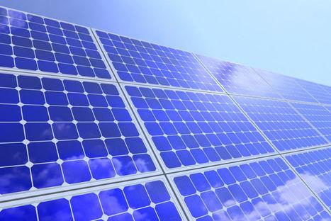 Investir dans les énergies renouvelables est devenu simple et transparent - Les tribunes UNIPER | Veille secteur | Scoop.it