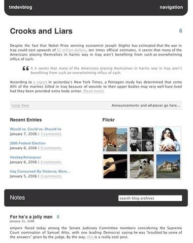 100 Themes Wordpress Gratuit | Faire Mon Blog Professionnel ... | Wordpress et vous | Scoop.it