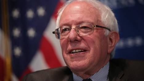 Sen. Bernie Sanders to hold 3 presidential campaign rallies in Washington Sunday   Everything You Need to Know           Re: Bernie Sanders   Scoop.it