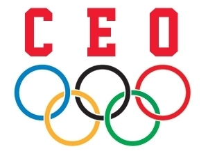 4 Leadership Lessons From The Olympics - Forbes | The World of Work | Scoop.it