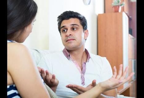 3 Steps For Effective Communication And Dealing With Sensitive Issues | management | Scoop.it
