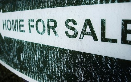 Simple Tips to Prepare your Property for Sale | IS Real Estate | Scoop.it