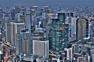 Complexité des systèmes urbains : quelles perspectives ? | Urbanisme & Commerce | Scoop.it