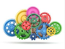 Scénarisation pédagogique, 3ème partie : développement du scénario | faire un cours : conception, scénarisation, animation, évaluation | Scoop.it