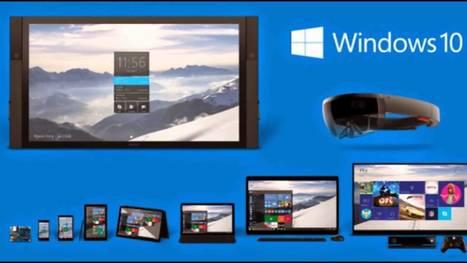 Windows Microsoft Support,Tech Help-888-606-4841   Customer Outlook Support   Scoop.it