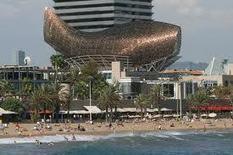 Visites à Barcelone | carnet de voyage | Scoop.it