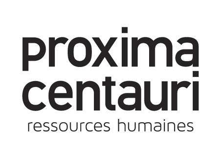 Proxima Centauri | Guide Maestro | LinkedIn | Scoop.it