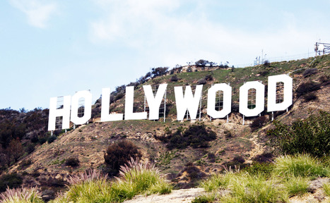 UCLA Diversity Study Blasts Hollywood as 'Woefully Out of Touch' | Writing, Research, Applied Thinking and Applied Theory: Solutions with Interesting Implications, Problem Solving, Teaching and Research driven solutions | Scoop.it