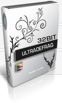 UltraDefrag 5.0.5 2012 Logiciel gratuit licence gratuite - Défragmentation Pc Windows | E-marketeur dans tous ses états | Scoop.it